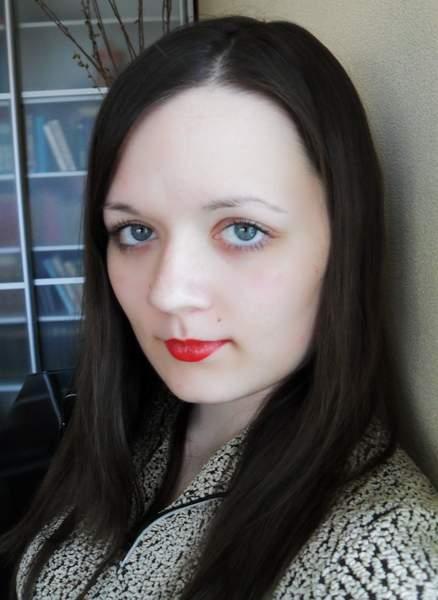 Monique femme de 38 ans sur Lille cherche une rencontre