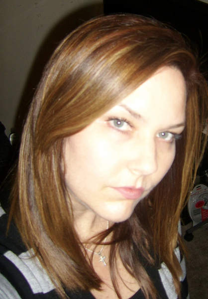 Sylvie 32 ans sur Poitiers cherche un homme