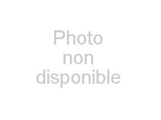 Bonne salope Grenoble