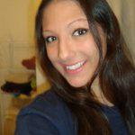 Angela coquine de 26 ans sur Paris cherche une rencontre