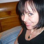 Francoise femme de 33 ans sur Paris cherche un homme seul