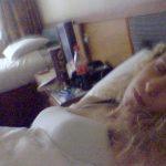 Melanie la salope pour rencontre à Rennes