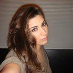 Sandrine de 22 ans sur Marseille cherche un homme