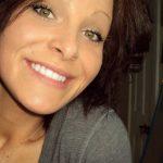 Valerie salope de 42 ans sur Paris cherche un amant